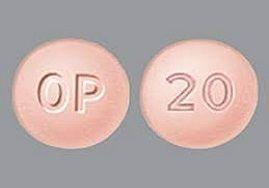 Oxycontin-OP-20mg-1