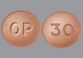 Oxycontin-OP-30mg-1