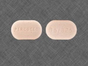 Percocet7.5_325mg