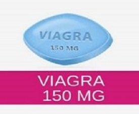 viagra-150-mg