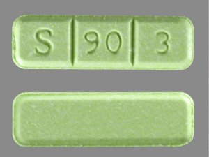Green-XanaxOnline