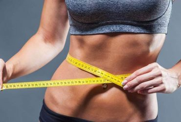 Phentermine - Best medication for weight loss