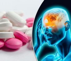 Tramadol-Addiction-FAQ-Side-effects-Dosage-Pain-ki