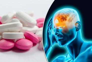 Tramadol Addiction FAQ -Side effects - Dosage -Pain killer Information